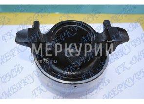 Муфта выжимная ЯМЗ d-60 мм