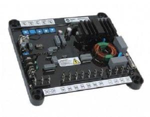 Автоматический регулятор напряжения M31FA600A, Marelli Motori