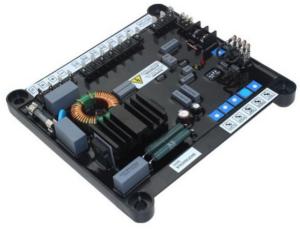 Автоматический регулятор напряжения M40FA640A, Marelli Motori