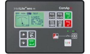Контроллер ComAp MRS 11