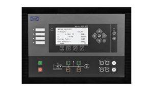 Контроллер DEIF AGC200