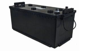 Комплект аккумуляторных батарей