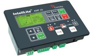 Контроллер ComAp AMF 20
