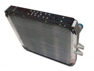 МДГ 8568-1309.00-20 (водяной радиатор+ОНВ)