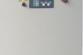 Шкаф управления 3й степени автоматизации