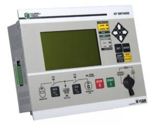 Контроллер HT-DST4602 (для параллельной работы)