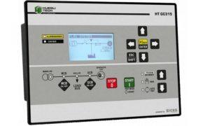 Контроллер HT-GC315 (-Plus/-Link)