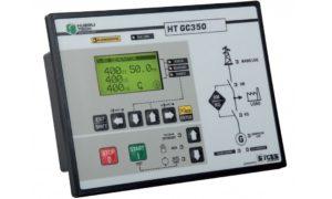 Контроллер HT-GC350