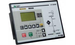Контроллер HT-GC500 (для параллельной работы)