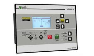 Контроллер HT-GC310