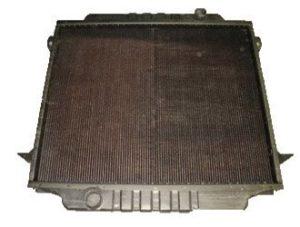 РВ 30-1301.100Л (аналог  3307-1301010-70)