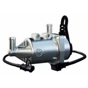 Подогреватель предпусковой электрический 220 В